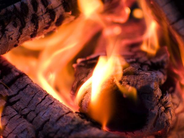 Prezzi-legna-da-ardere-verona