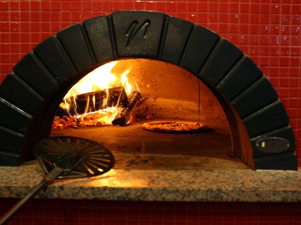 Vendita-legna-per-forno-pizzeria- san-giovanni-lupatoto