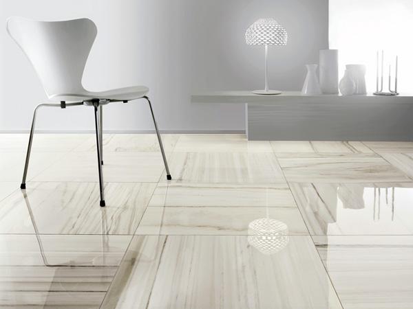 pavimenti in ceramica verona san bonifacio vendita