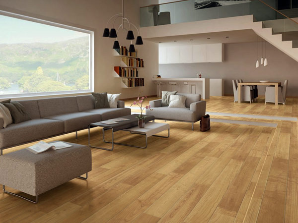 Pavimenti-country-in-rovere-verona