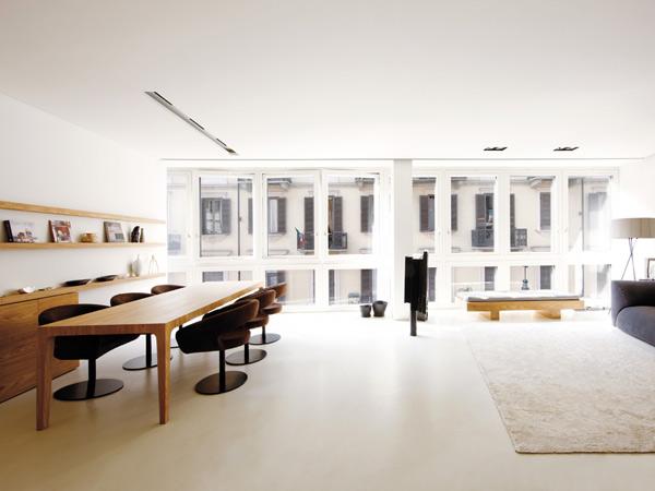 Pavimenti-di-design-per-negozi-open-space-verona