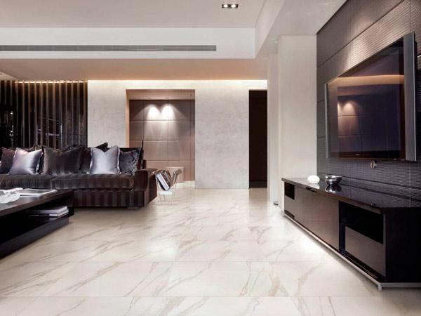 Pavimenti-effetto-marmo-verona