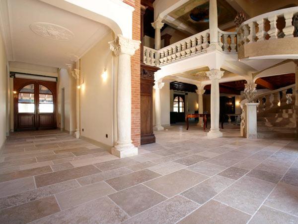Quanto-costa-il-pavimento-in-pietra-naturale-verona