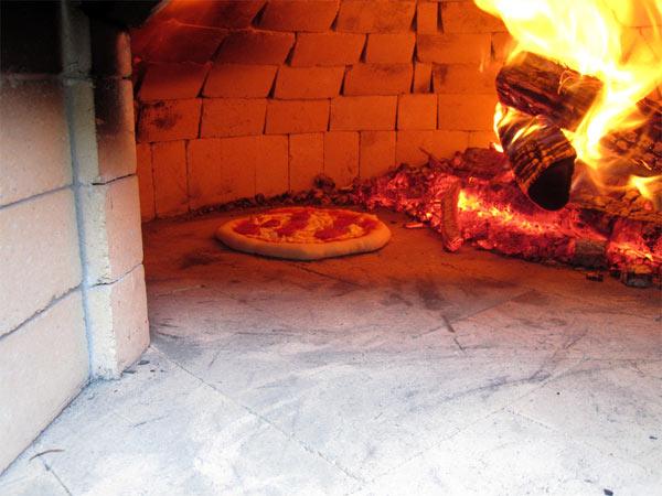 Vendita-legna-per-pizzeria-verona