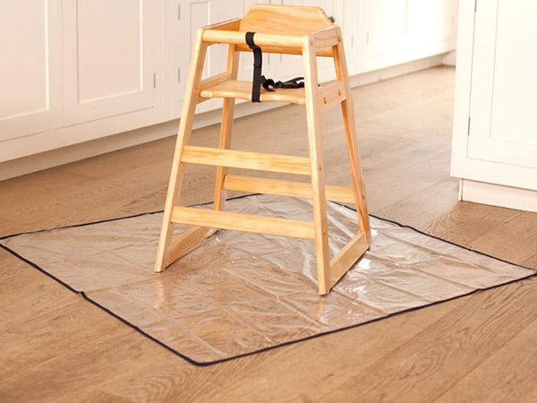 Pavimenti-pvc-effetto-legno-verona